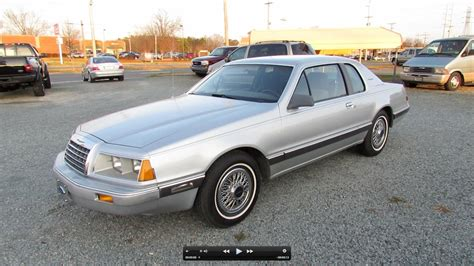 small engine maintenance and repair 1992 ford thunderbird navigation system service manual 1988 ford thunderbird tps install 1985 ford thunderbird tps removal how to