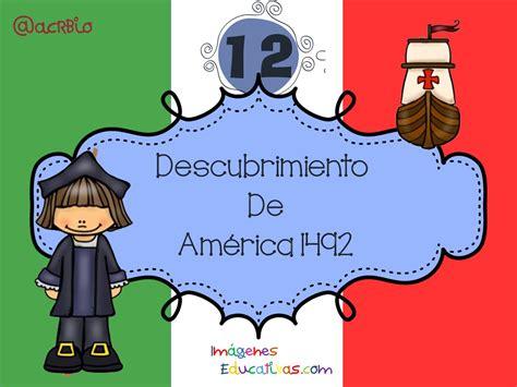 Imagenes De Octubre En Mexico | efem 233 rides octubre tarjetas 4 imagenes educativas