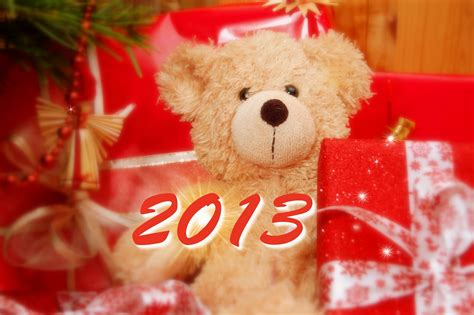 groundhog day unblocked new year exeter 28 images new year celebrations of