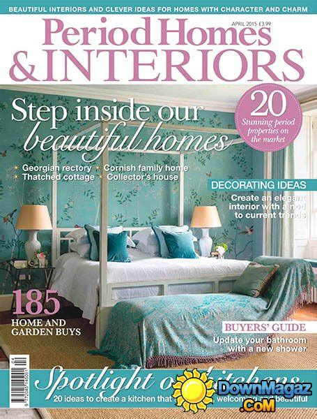 period homes interiors magazine period homes interiors april 2015 187 pdf