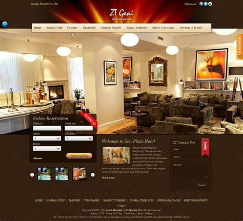 hotel v2 5 joomla template id 300110995 from bootstrap hotel template images