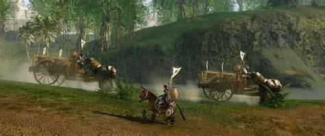 farm cart archeage wiki guide rift archeage introduction to trade runs rift universe