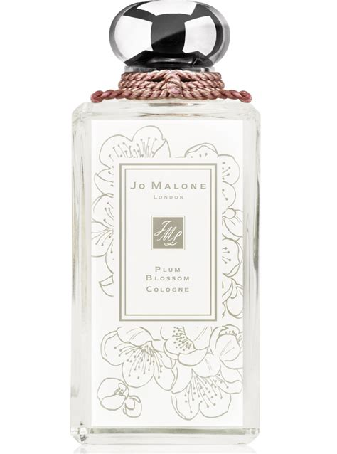 Parfum Jo Malone jo malone launch new fragrance