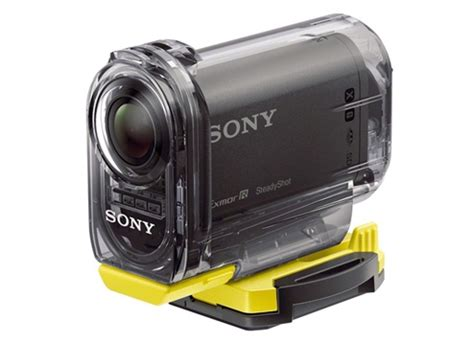 sony hdr as15 reviews and ratings techspot