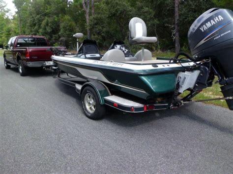 2006 skeeter zx 190 bass boat w yamaha 150 4 stroke - Skeeter Bass Boat W
