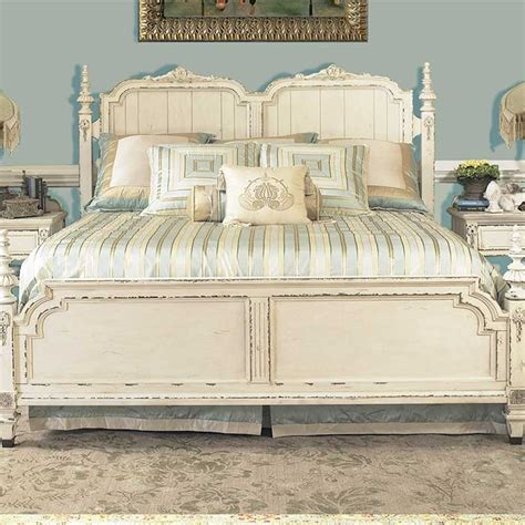 victorian style bedding 10 victorian style bedroom designs