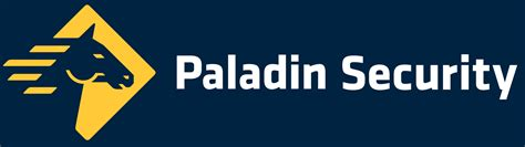 paladin security vancouver security pages
