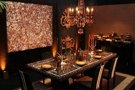 chocolate room what would you do with a chocolate room popsugar food