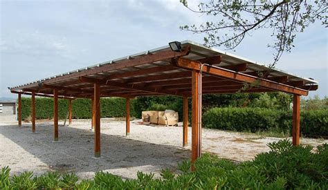uffici prefabbricati in legno prefabbricati in legno a livorno
