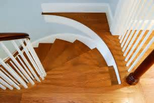 Installing Wooden Stairs by Wood Flooring Installation Wood Flooring Installation On