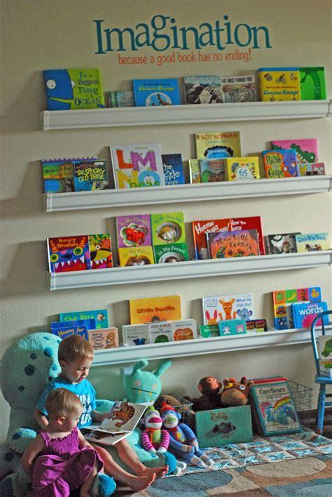 Sweet Cheeks Tasty Treats Our Library Raingutter Gutter Bookshelves