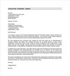 Cover Letter Template Pdf by Cover Letter Exle 24 Free Documents In Word Pdf