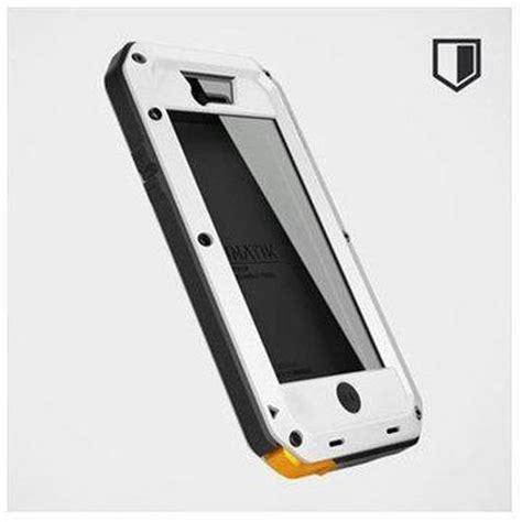 Lunatik Taktik For I Phone 4 4s bol lunatik iphone 4 4s taktik wit
