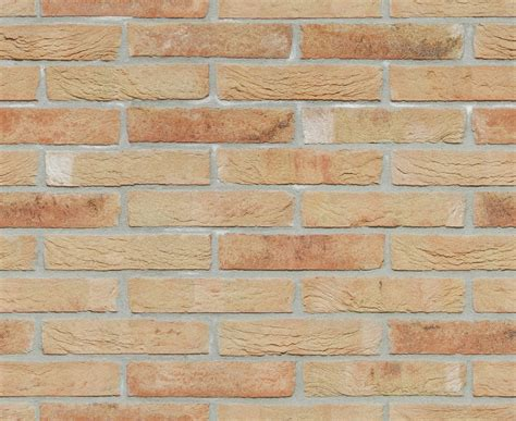 mattoni rustici per interni murature mattoni facciavista rustici di s anselmo