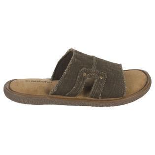gotcha sandals gotcha s reef brown shoes mens sandals
