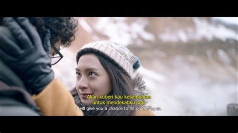 film romantis thailand youtube one day 2016 film romantis thailand myplups