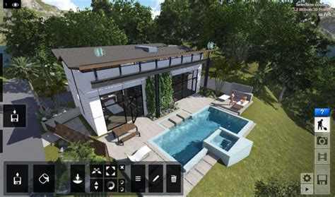 lumion advanced tutorial architectural 3d visualization architectural