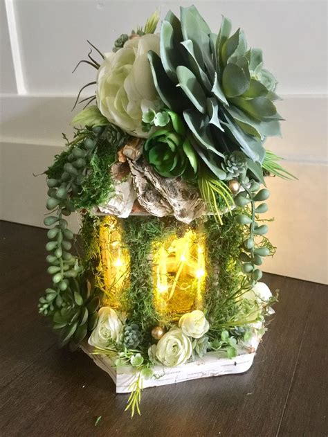 41 Best Tinkerbell Pan Images On Wedding Centerpiece Candle Enchanted Forest Cake