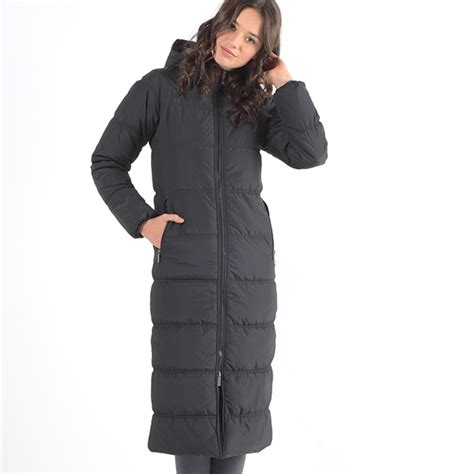bench trench coat mad deals of the day chatelaine