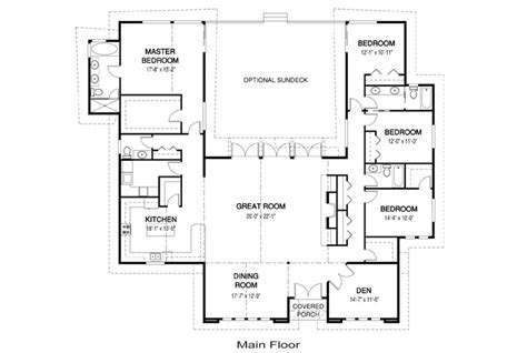woodwork post and beam home plans floor plans pdf plans