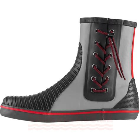 sailing boots gill competition sailing boots ebay