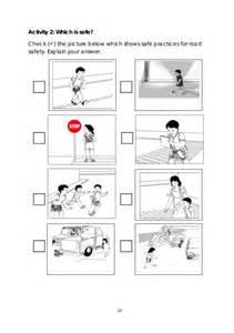 health 3 learner s manual 4th q