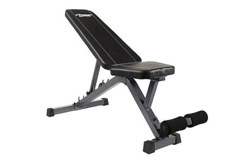utility bench press 42 off fitness gear utility adjustable weight bench press