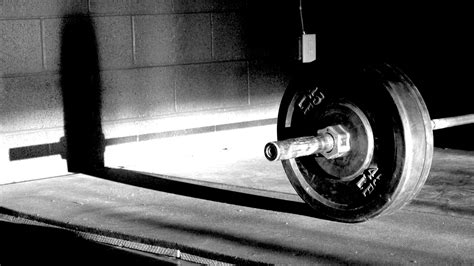 Barbell Fitness barbell sun 1bw bodytribe