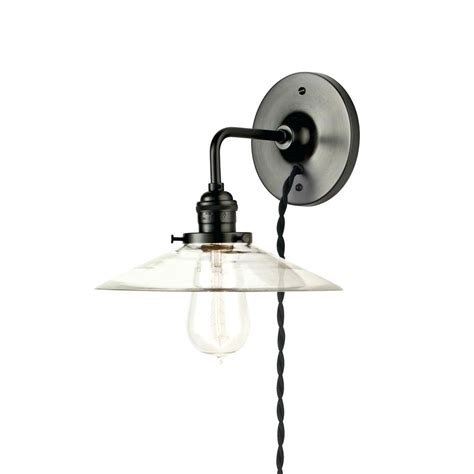hanging l plug into wall chandelier hanging plug in chandelier lights that into