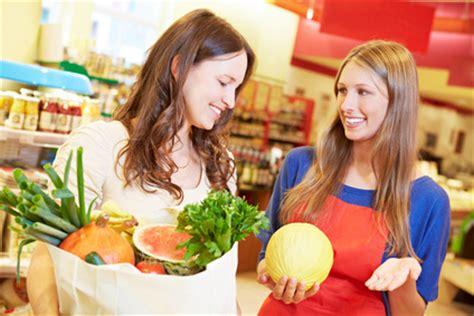 Anschreiben Verkaufer Einzelhandel Kostenlose Bewerbungsvorlage Verk 228 Ufer Verk 228 Uferin