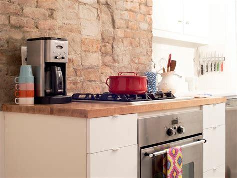 modern cottage kitchen modern cottage kitchen remodel hgtv