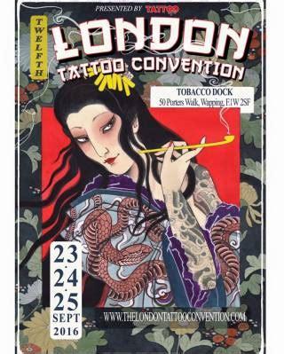 xoil tattoo convention xo 239 l 183 lo 239 c lavenu tattoofilter