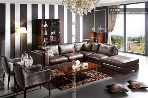royal furniture sofa set 984 sofa furniture price list sofa set furniture