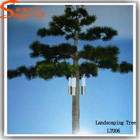 telecom tree 2015 china factory wholesale communication tower telecom