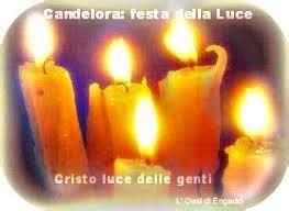 candele benedette festivit 224 cattoliche 171 fermenti cattolici vivi