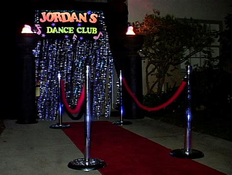 themes of book night night club theme decoration you may book one or more