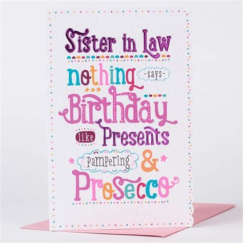The Best Collection of Wonderful Birthday Cards for Sister