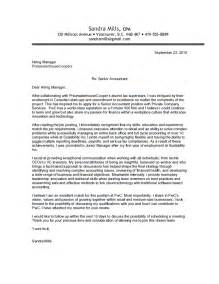 cover letter accounting exles accountant cover letter exle staff accountant cover