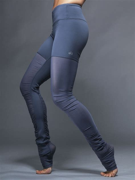 comfortable lose nike yoga pants 1000 images about work it girl on pinterest lululemon