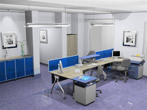 Blue And White Armchair Design Ideas дизайн офиса Mosdiz студия