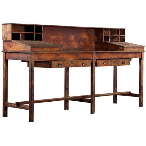 Shop Desk Shop Work Desk