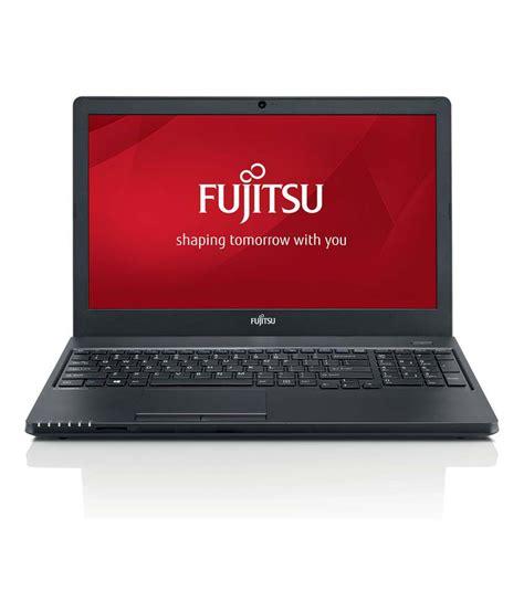 Ram Laptop Fujitsu fujitsu lifebook a555 notebook 5th intel i3 8 gb ram 1 tb hdd 39 62cm 15 6 dos