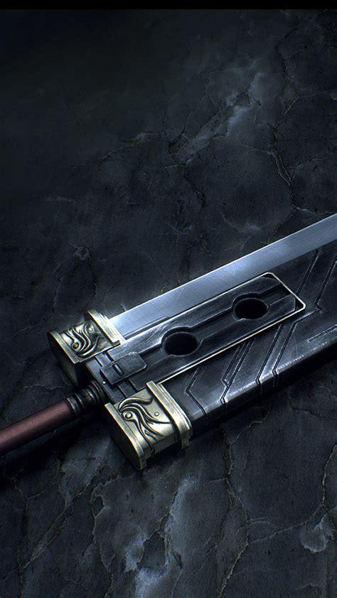 wallpaper iphone 5 final fantasy final fantasy sword iphone 5 wallpaper ilikewallpaper com