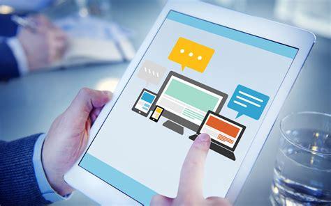 come lavorare da casa e guadagnare i modi pi 249 rapidi per lavorare da casa guadagnare con il web