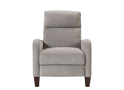 recliners for short people recliners for short people dorel asia slim best small
