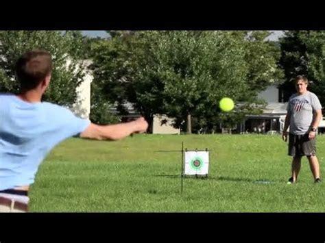backyard baseball drills blitzball the ultimate backyard baseball batting