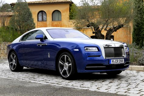 roll royce sport car rolls royce sport