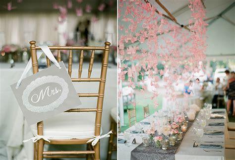 diy vintage wedding ideas uk a handmade vintage pink wedding grace