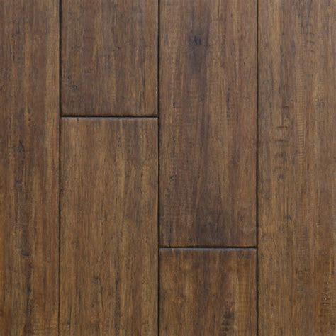 "5"" Verde Rustic Bamboo Strand   Home is Nice   Pinterest"