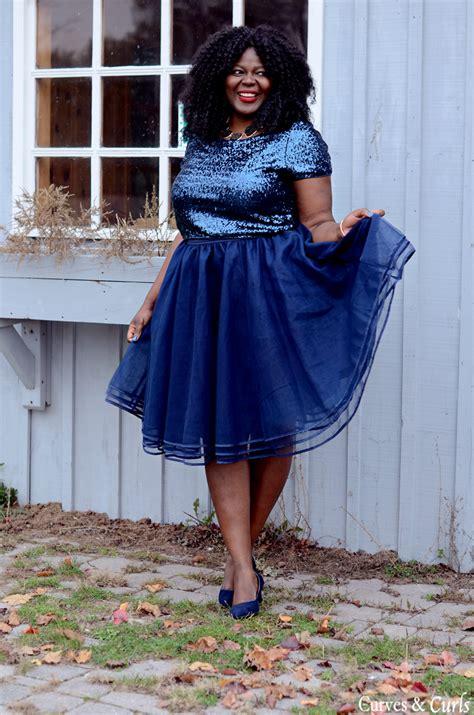 Rok Tutu Brenda Mini Skirt 25 plus size to follow on instagram in 2015